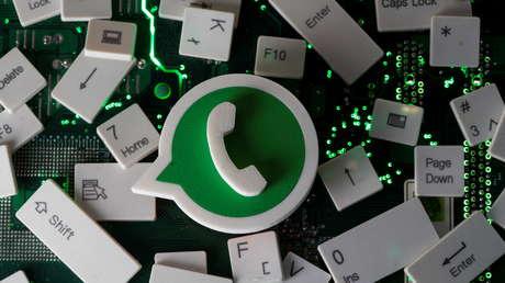 Esto es lo que pasará si no acepta la nueva y controversial política de privacidad de WhatsApp