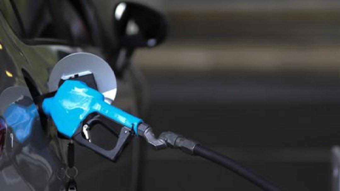 La petrolera aplicará el segundo tramo de los aumentos ya previstos