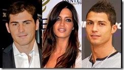 MEDIO-Sara-Carbonero-portugues-Casillas_CLAIMA20101215_0144_21