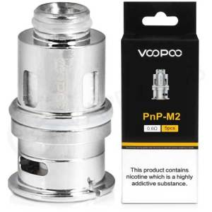 VOOPOO PNP M2 Coil