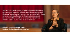 Justice Stratton