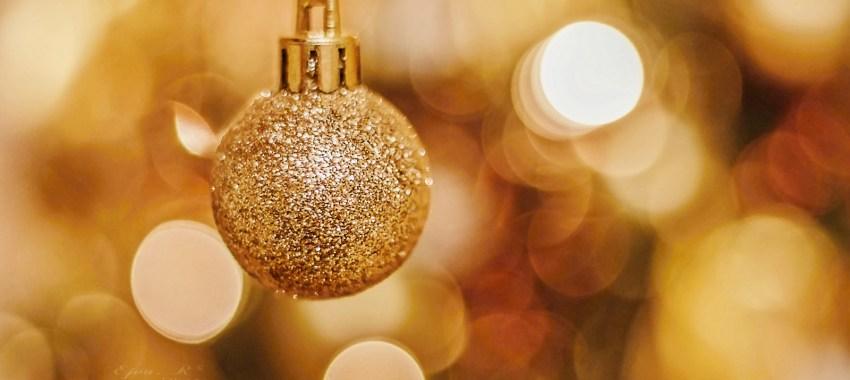 Free fotók: Karácsonyi dísz