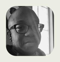 Ebony_BW_Off_White_Frame_1
