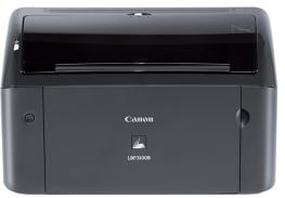 Canon_LBP3100