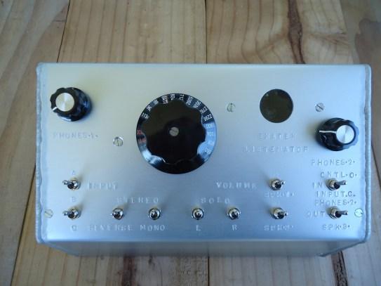 listenator5
