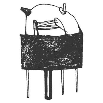 cropped-ekadek-logo-1