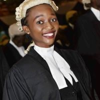 #DEARASPIRANTTOTHEBAR, 'YOU ARE A SPECIAL CANDIDATE, SO WORK DIFFERENTLY'.