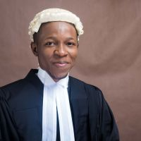 #DEARASPIRANTTOTHEBAR,'SUCCESS BECOMES CHEAP WHEN YOU KNOW WHAT TO DO'