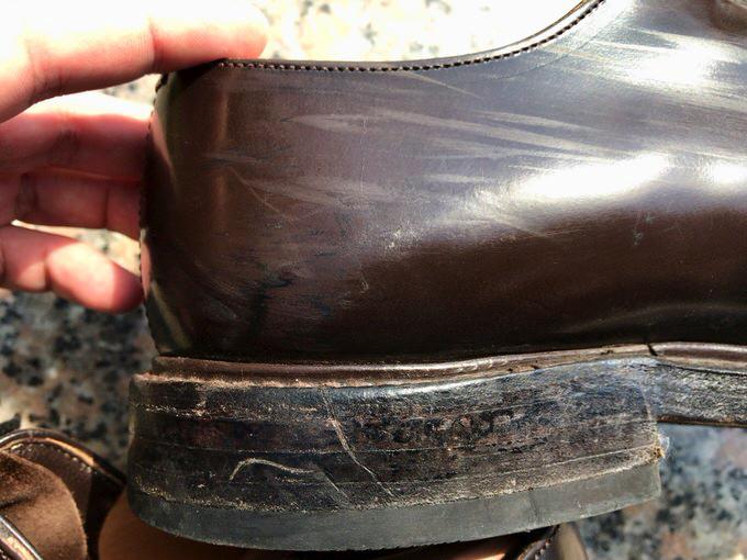 ShoeRepair 4