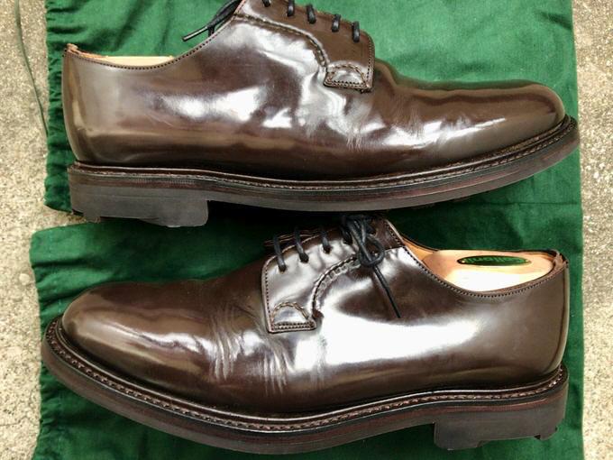 ShoeRepair 9