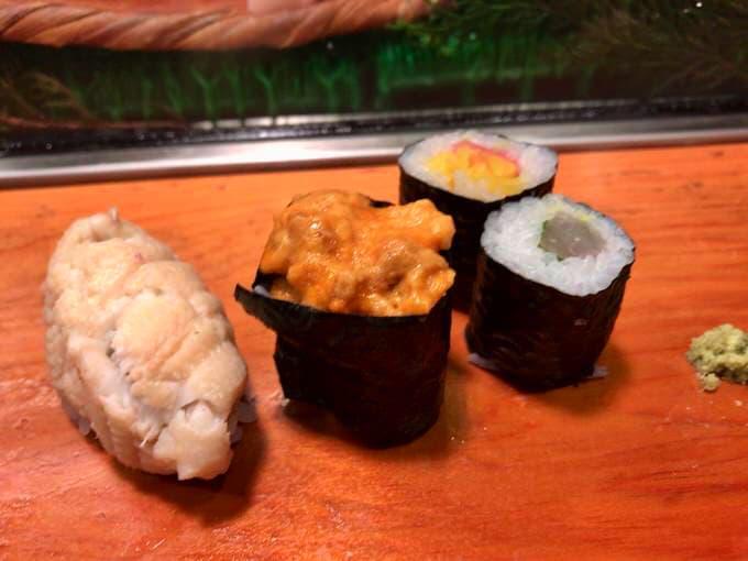 Sakurai 2