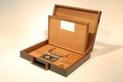 k_zigarren
