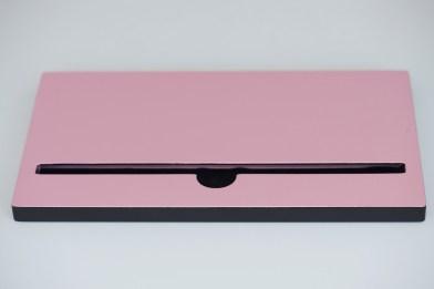 e.Stand kitchen Rosa für iPad Air und Pro klein