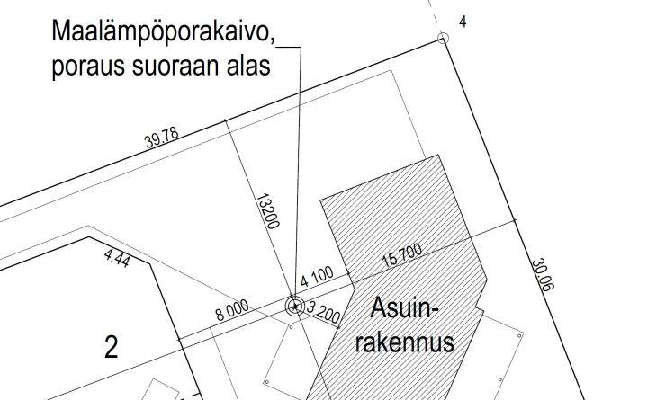 Lopullinen_maalämpö_porakaivo_asemakaava_-_Eka_Raksaprojekti