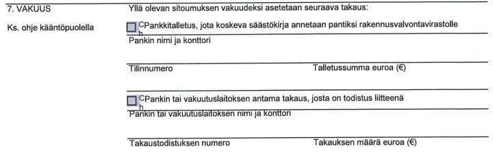 Pankkitalletus_rakennusvalvontavirastolle_-_Eka_Raksaprojekti