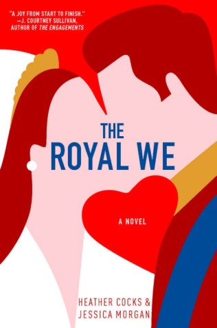 the_royal_we__span