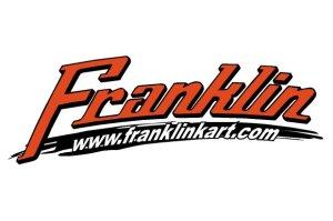 Franklin Motorsports logo