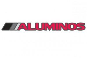 Aluminos Logo