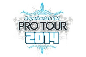 2014 SKUSA Pro Tour logo