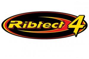 Ribtect4 logo