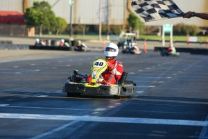 Super Final winner Andres Prieto (Photo: SeanBuur.com)