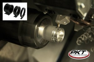 PKT-Spindle Spacers