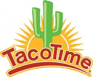 TacoTime Logo_CMYK
