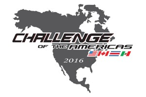 Challenge of the Americas-2016-logo