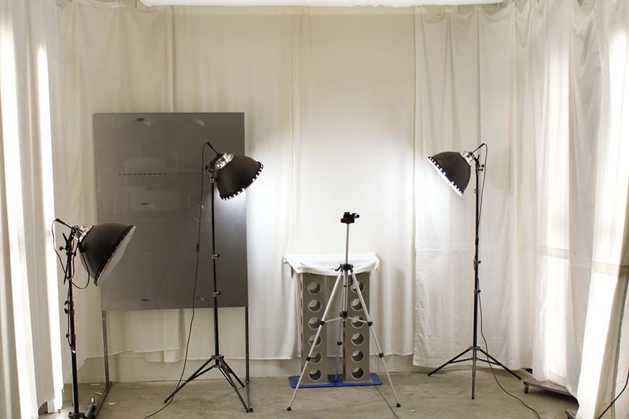 HRP-Streeter-In House photo studio