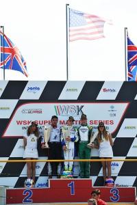 OK_podium