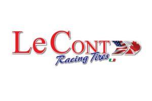 LeCont logo