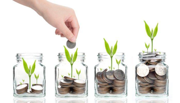 Melawan inflasi: Reksadana dan Tabungan