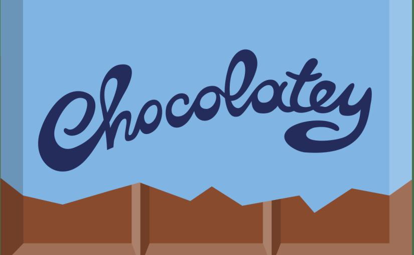 Cari, install, dan update aplikasi di Windows dengan mudah menggunakan Chocolatey.