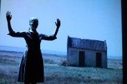 Experiment   Photo: Natalia Zhuravleva (2012)