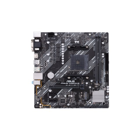 ASUS PRIME A520M-E