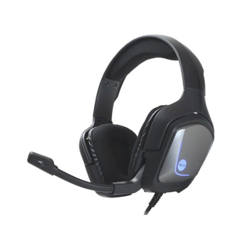 RCT HS-G700U USB 7.1 GAMING HEADSET WITH MIC