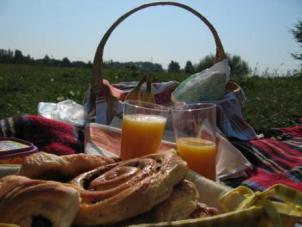 picknick11