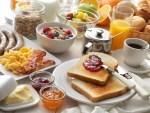 Frauenfrühstück