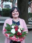 Neue Superintendentin im Kirchenkreis Krefeld Viersen