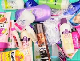 YAY OR NAY | Beautyproducten die ik aan- en afraad maart t/m mei '17