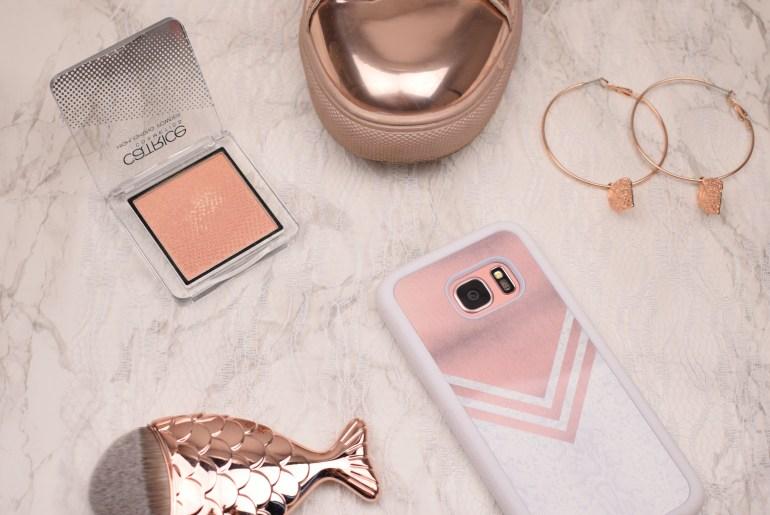 The Struggle is real: het perfecte smartphonehoesje vinden