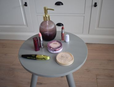 Make-up Review: L'oreal, Rimmel & Maybelline