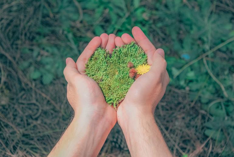 Hoe kunnen wij duurzamer gaan leven?
