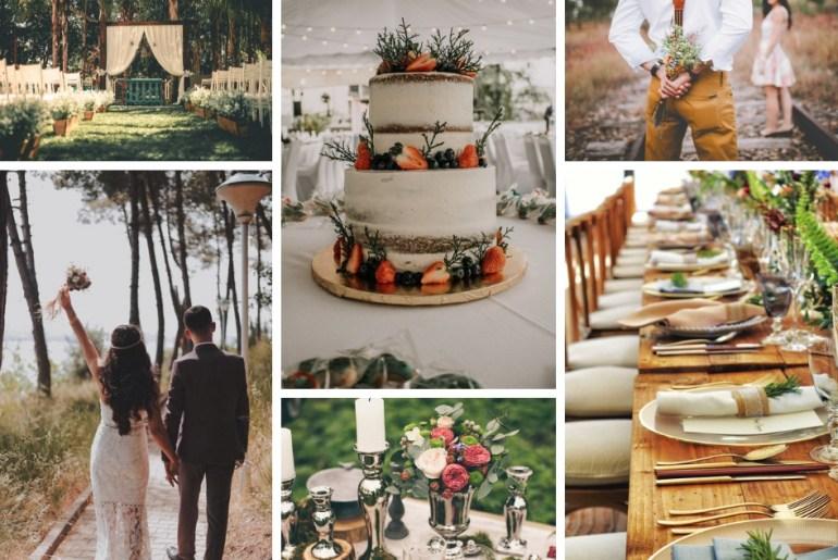 6 dingen die ik anders zou doen als ik opnieuw zou trouwen