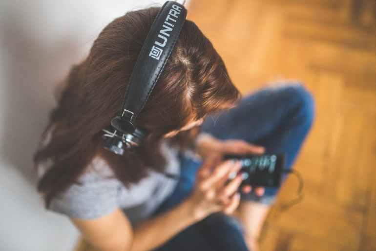 Mijn 6 favoriete podcasts