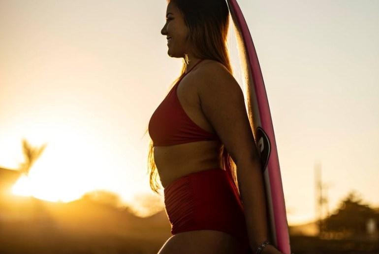 Welke bikini past bij jouw lijf?