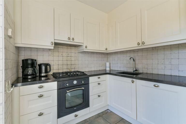 Nieuw huis-update: wat gaan we doen met de keuken?