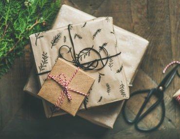 De decembermaand doorkomen zonder failliet te gaan