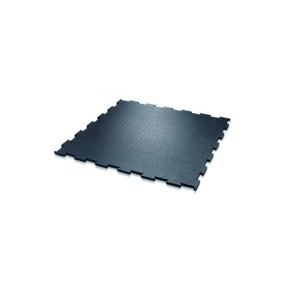 k16 tapis pour box