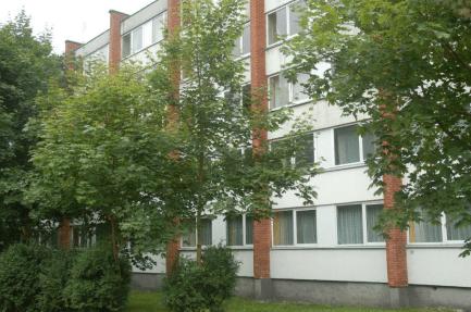 2012080904